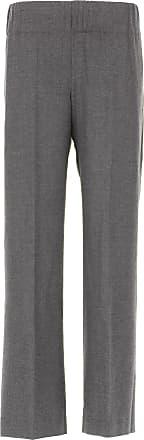 Aspesi Donna Stylight Pantaloni −60 Fino Da Su A A68nRx