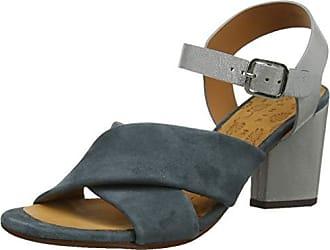 −55Stylight De Mihara®Ahora Chie Zapatos Hasta rtshCxQd