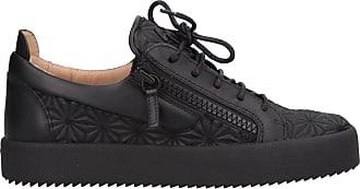 Giuseppe Zanotti®Achetez Jusqu''à Jusqu''à Giuseppe Chaussures −57Stylight Chaussures −57Stylight Chaussures Giuseppe Zanotti®Achetez Ybf76gy