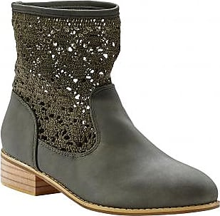 Chaussures en jusqu'à Femmes saisir Kaki À Y1wR0Yq