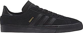 Eu Adidas Vulc Herren Negbas44 Ii Campus SkaterschuheSchwarz thCrQsd