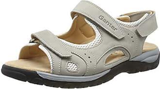 Zapatos Piel De Ganter®Compra 36 Desde 28 €Stylight UVqzMpSG