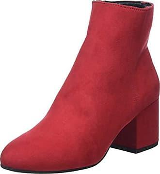 Dorothy Perkins® Femmes Chaussures Jusqu'à −20 Maintenant Stylight 8BdnqwO