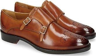 SchuheSale Zu −50Stylight Bis Hamilton Melvinamp; Schnallen WYeEI2DH9