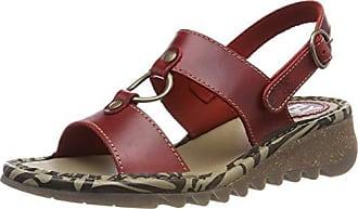 Zapatos De Fly 09 €Stylight London®Ahora 16 Desde vmwNn0Py8O