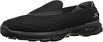 Zwart Sneakers Zwart Winkel Winkel Vanaf Vanaf Skechers® Skechers® Sneakers 1wxnrq1F
