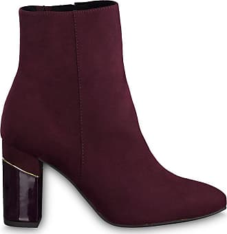Chaussures En −49Stylight Tamaris® RougeJusqu''à En Chaussures Tamaris® −49Stylight RougeJusqu''à 0PwOk8n