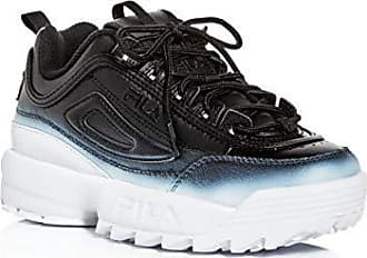 DamenJetzt Schuhe Für Zu Fila® Bis BEreWdCxQo