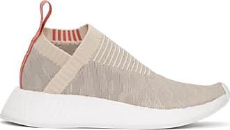 Nmd Adidas Cs2 Originals Baskets Et Pk Beiges Grises OpX4O