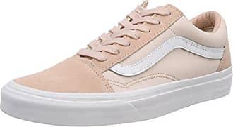 Mixte Baskets Adulte Old Vans Eu Rose Skool 34 5 suiting xpt4BqFBw
