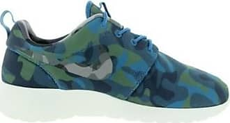 One 599432 Ref Nike 404 Roshe 6X5znxq