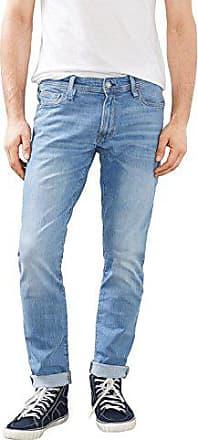 Herren By Esprit Jeans Edc 997cc2b802 eHW2IYED9