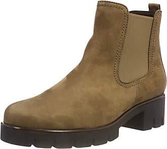 Boots Damen Shoes Gabor Chelsea Jollys YI66qS