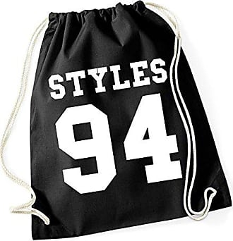Gymsack Black Certified Freak Styles 94 BwPWqzt