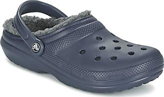 Achetez Mules Crocs® jusqu'à Mules Crocs® qqzRw