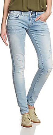 G −69Stylight Stretch Star®Achetez Jeans Jusqu''à QdWoCexrBE
