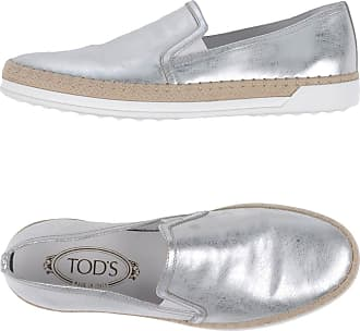 Espadrilles Tod's Chaussures Espadrilles Tod's Tod's Espadrilles Chaussures Tod's Espadrilles Tod's Chaussures Chaussures ErSrq