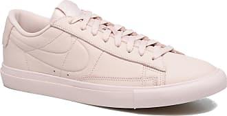 Für Nike Low Blazer Beige Sneaker Herren qtB0xtp