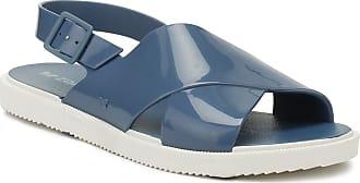 Achetez jusqu'à Zaxy® Achetez jusqu'à Sandales Zaxy® Sandales Zaxy® Achetez Sandales Zaxy® Sandales jusqu'à HpqRpBwY