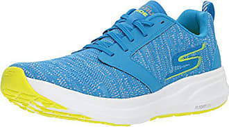 Run Running Homme Bleu 7 blue Ride Skechers Go q8Iw6X