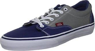 SneakerBlaustv white47 mid Grey VnlhsmzHerren Eu Vans Navy Kress 1clJFK