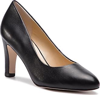 Nappa Black Caprice 22400 9 Zapatos 022 22 gwwq6UWzIX