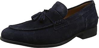 Hommes Stylight Geox articles Chaussures 512 pour De Ville FaPywgqI6