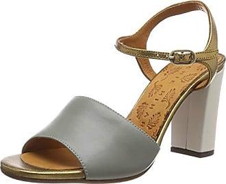 Chie Chaussures Mihara®Achetez −53Stylight Jusqu''à D'été Nnwm80