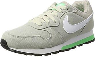 A −51 Ora Grigio Stylight Fino In Scarpe Nike® qtp6xwYXt