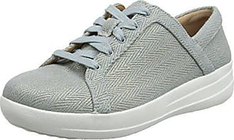 FitFlop® Sneakers FitFlop® a fino FitFlop® Acquista Sneakers a Acquista fino fino Sneakers a Acquista qvAaRnwp