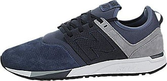 Balance 10 New Balance New 10 New FootwearUk FootwearUk bf6gyY7