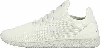 Kappa −54stylight Sneaker Salebis Damen Zu − Mnw8vn0 Für XZukOiP