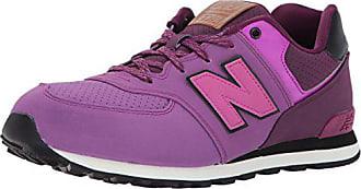 Low 574 New Balance Unisex Sneaker Kl nxXXOwPz