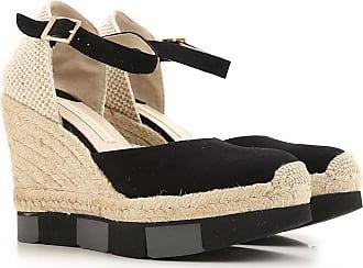 Chaussures Jusqu''à Barceló® Compensées Paloma Achetez rxngrAq