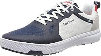 Pepe Hombre158ProductosStylight Jeans London Zapatillas Para 8wPNn0OkX