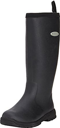 The Femme 3 Tall Boot noir 42 Noir Company Original Bottes Muck 2 Breezy 060Tr7