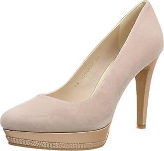 Achetez jusqu''à Lodi® D'Été D'Été Chaussures Chaussures 1qvwzqpF
