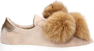 Model Philippe Femme Sneakers Vbld Pearl Pp01 Madeleine gHwHOxqd