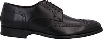 Cordones Tagliatore Tagliatore Calzado Zapatos Calzado De w86TnRx
