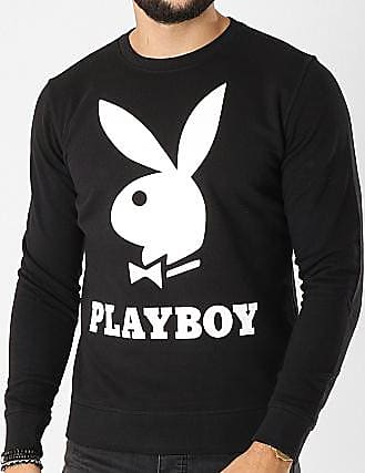 8 Pour Dès Les Playboy® 99 Shoppez Hommes € Stylight Vêtements OqwYY