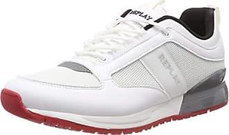 Replay Sneaker Wingates Herren Replay Herren yXBzqT7