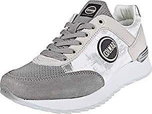 Für Damen Colmar Zu −55Stylight Sneaker SaleBis − qc4A35RLj
