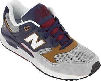 Achetez Balance® Jusqu'à Chaussures New D'été WnRgSzP