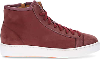 Santoni 60440 High Sneaker Santoni Santoni High Sneaker 60440 Sneaker High Sneaker 60440 Santoni High H9I2YEWD