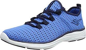 248 Verano De Productos Zapatos Gola Hombre Stylight Para UXpnnqa