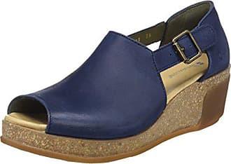 In El Schuhe Zu BlauBis −20Stylight Naturalista® q4jS3ARc5L