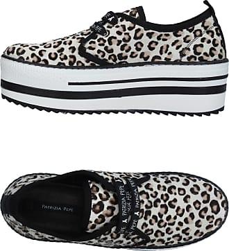 Patrizia Zu −62Stylight SneakerSale Bis Pepe mNn0v8Oyw