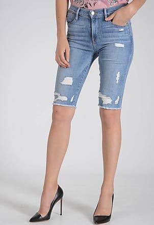 Size Frame Denim Denim Shorts Size Frame Shorts 26 26 Shorts Denim Frame vdAdBx