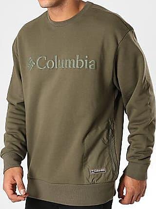 269 Articles Hommes Pour Stylight Columbia Vêtements 4Wn6Btxaw