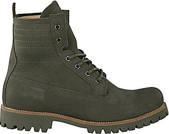 Boots Boots Desert Desert Damen Blackstone Ol22 Damen Ol22 Damen Blackstone Blackstone uPikZOX